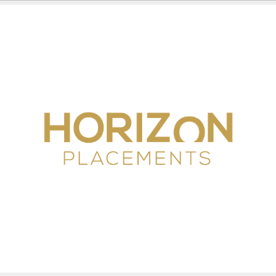 horizon placements   hospitality recruiters   a personal touch    looking for a corproate sales manager for a high end luxury  star deluxe hotel position based in dubai  about the role  as sales manager